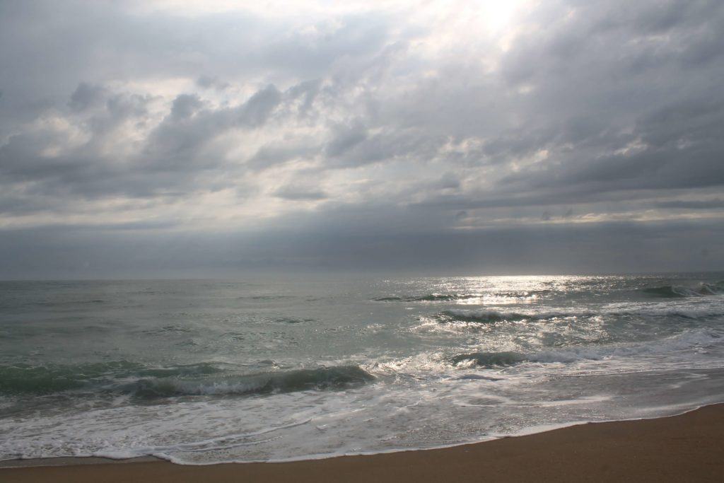 Things to do in Outer Banks NC Beautiful Outer Banks Beach